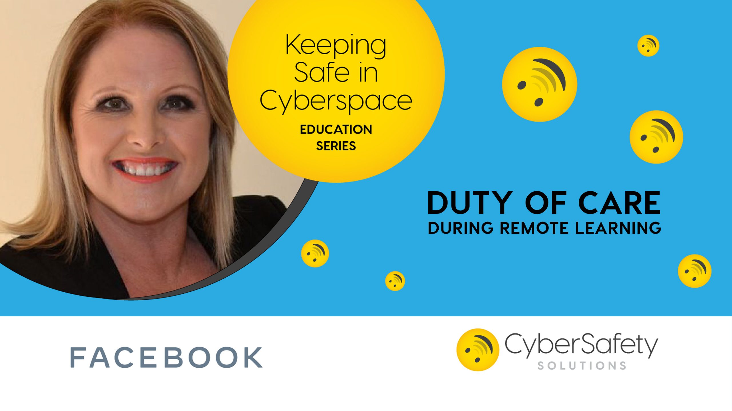 DUTY OF CARE DURING REMOTE LEARNING